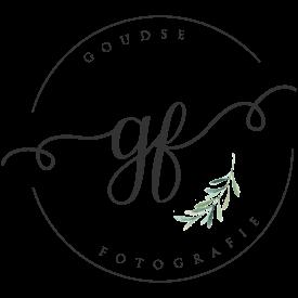 Goudse Fotografie